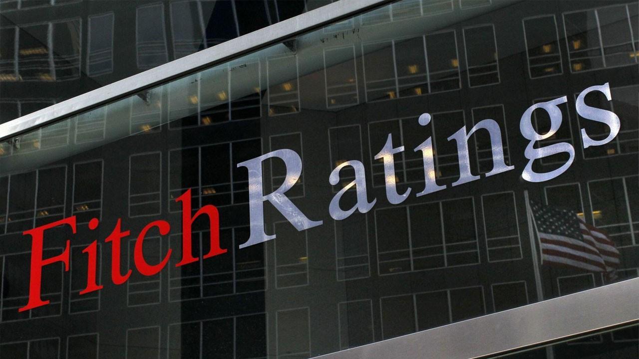 Kredi derecelendirme kuruluşuFitchRatings'ten Türkiye açıklaması