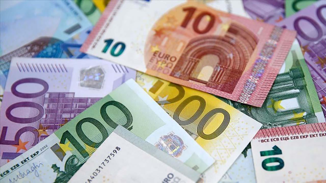 Avrupa Merkez Bankası, Lagarde'a hazırlanıyor