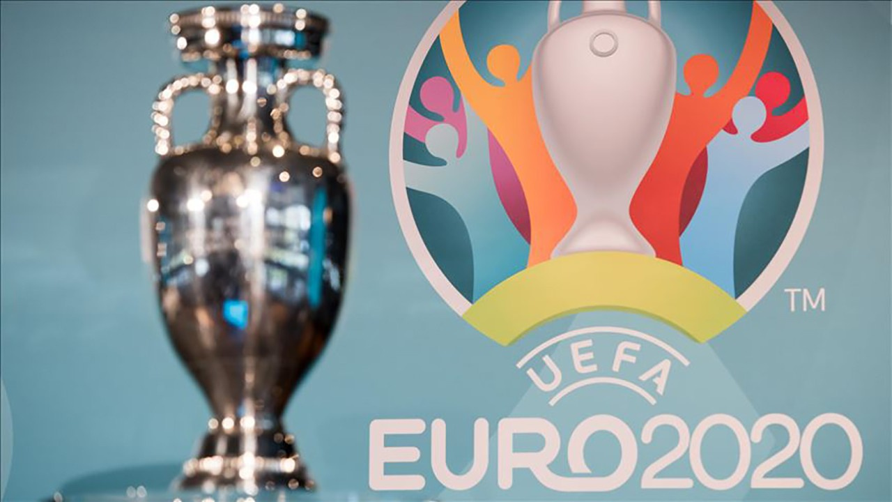 EURO 2020 biletlerine rekor talep!