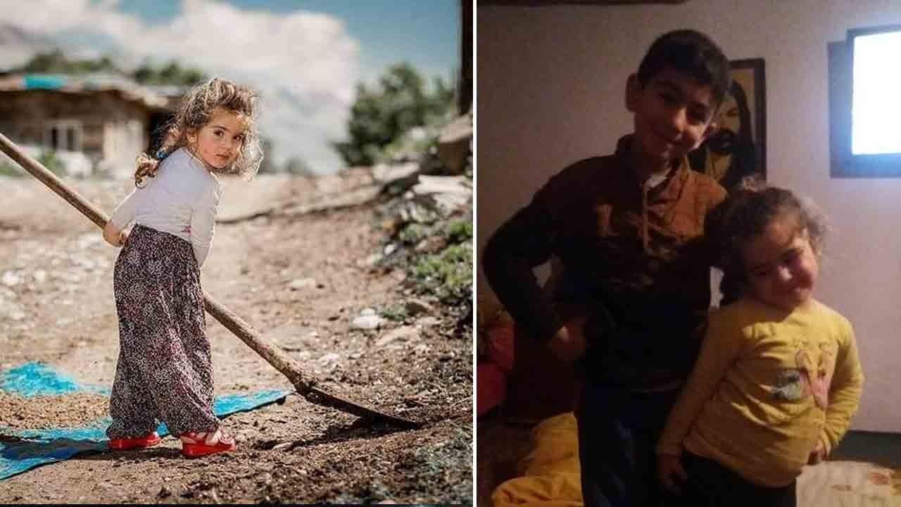 PKK'dan hain tuzak! İki kardeş hayatını kaybetti