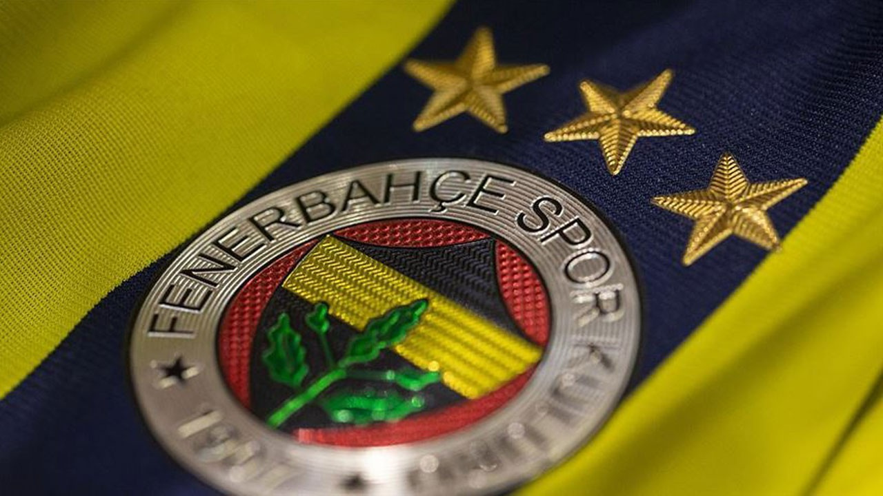 Fenerbahçe'den o taraftara mesaj