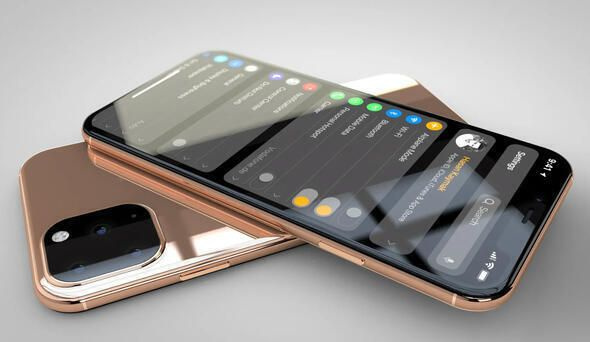 İşte 3 yeni iPhone!.. Sürümlerde 2 önemli özellik var! - Sayfa 3