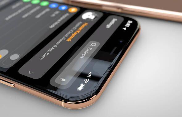 İşte 3 yeni iPhone!.. Sürümlerde 2 önemli özellik var! - Sayfa 4
