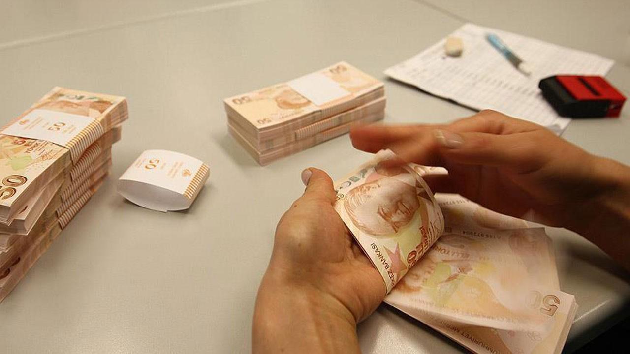 Vergi borcu olanlar DİKKAT!.. Borçluların ilan edileceği tarihler belli oldu!