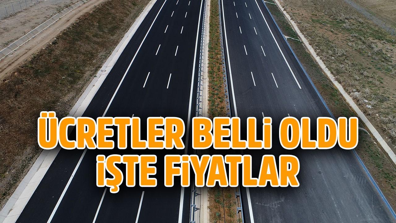 İzmir-İstanbul 3.5 saat!