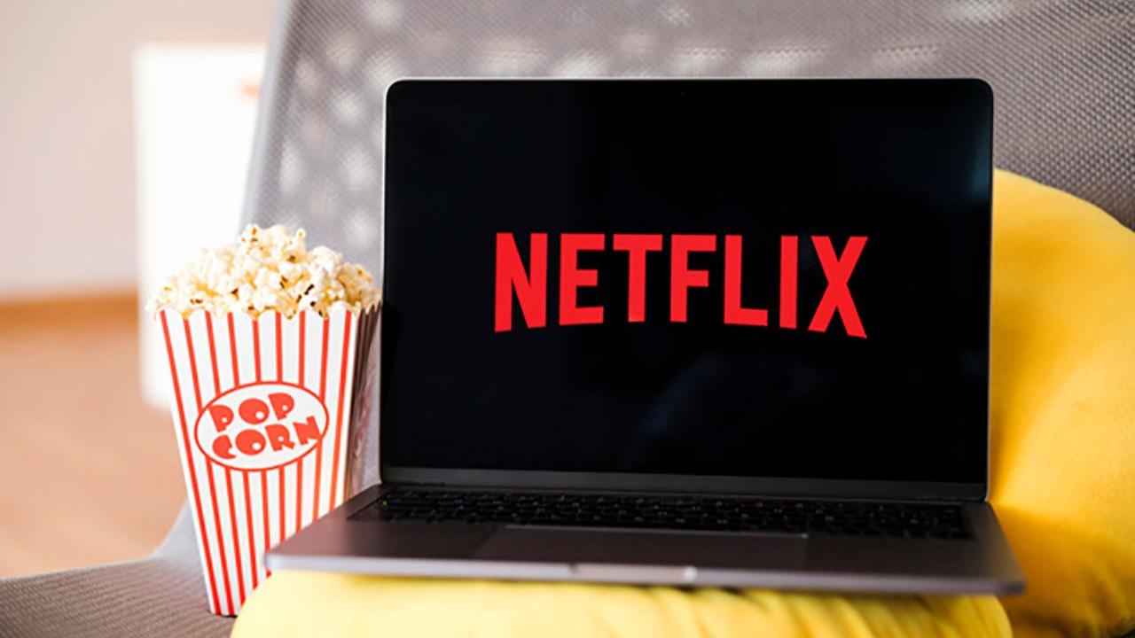 RTÜK Başkanı Ebubekir Şahin'den Netflix açıklaması