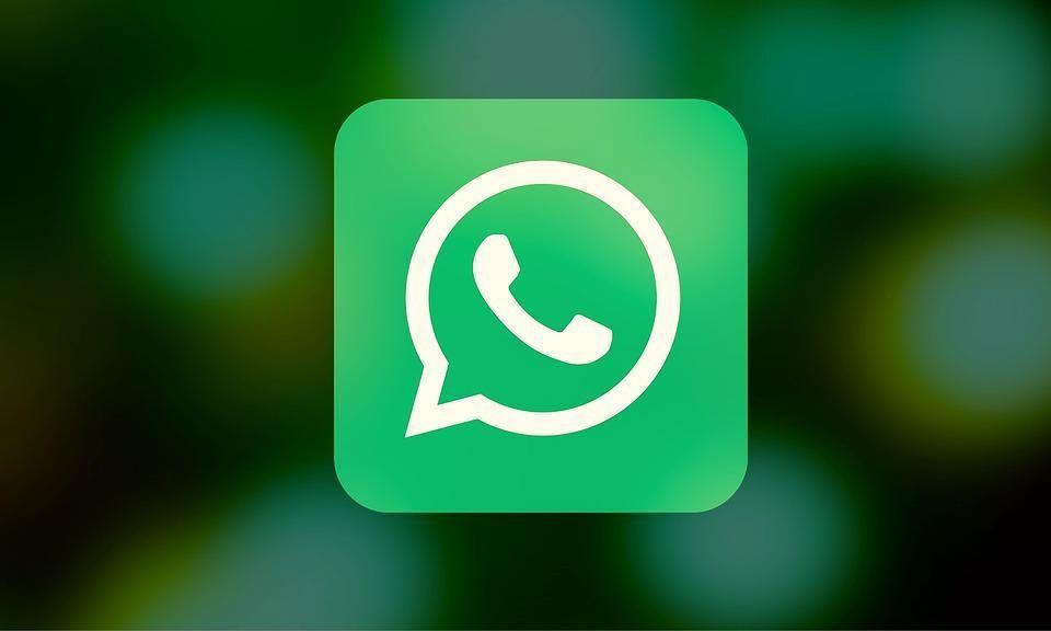 WhatsApp ve Instagram'ın adı değişiyor! - Sayfa 2