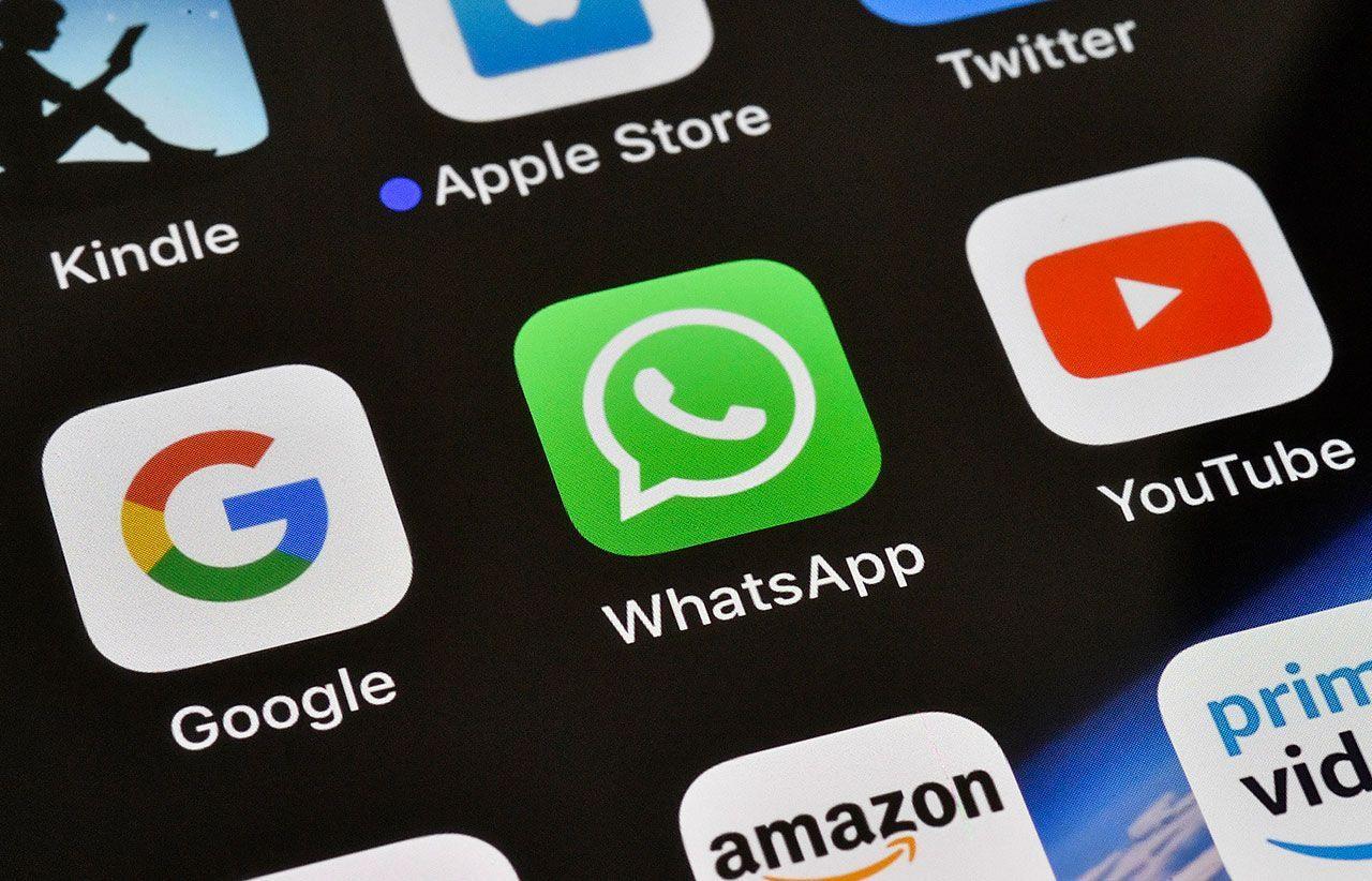 WhatsApp ve Instagram'ın adı değişiyor! - Sayfa 3