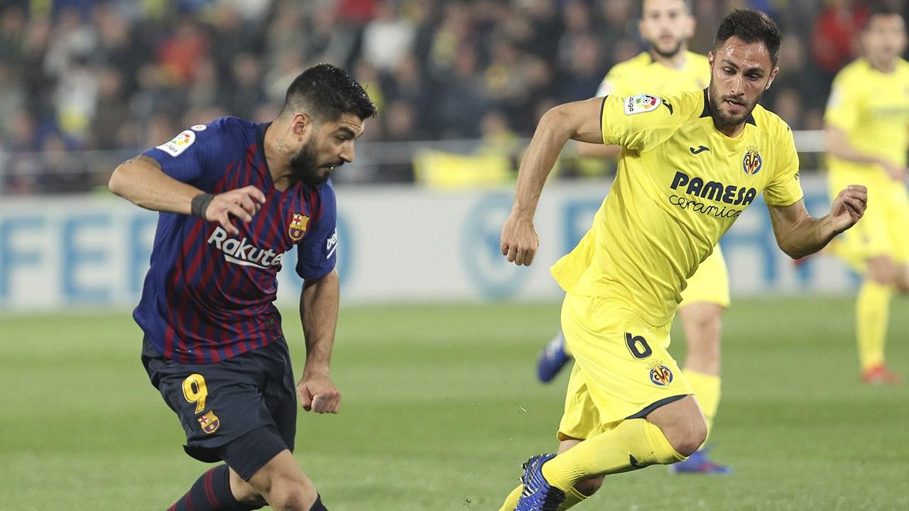 Beşiktaş stoperini buldu: Victor Ruiz