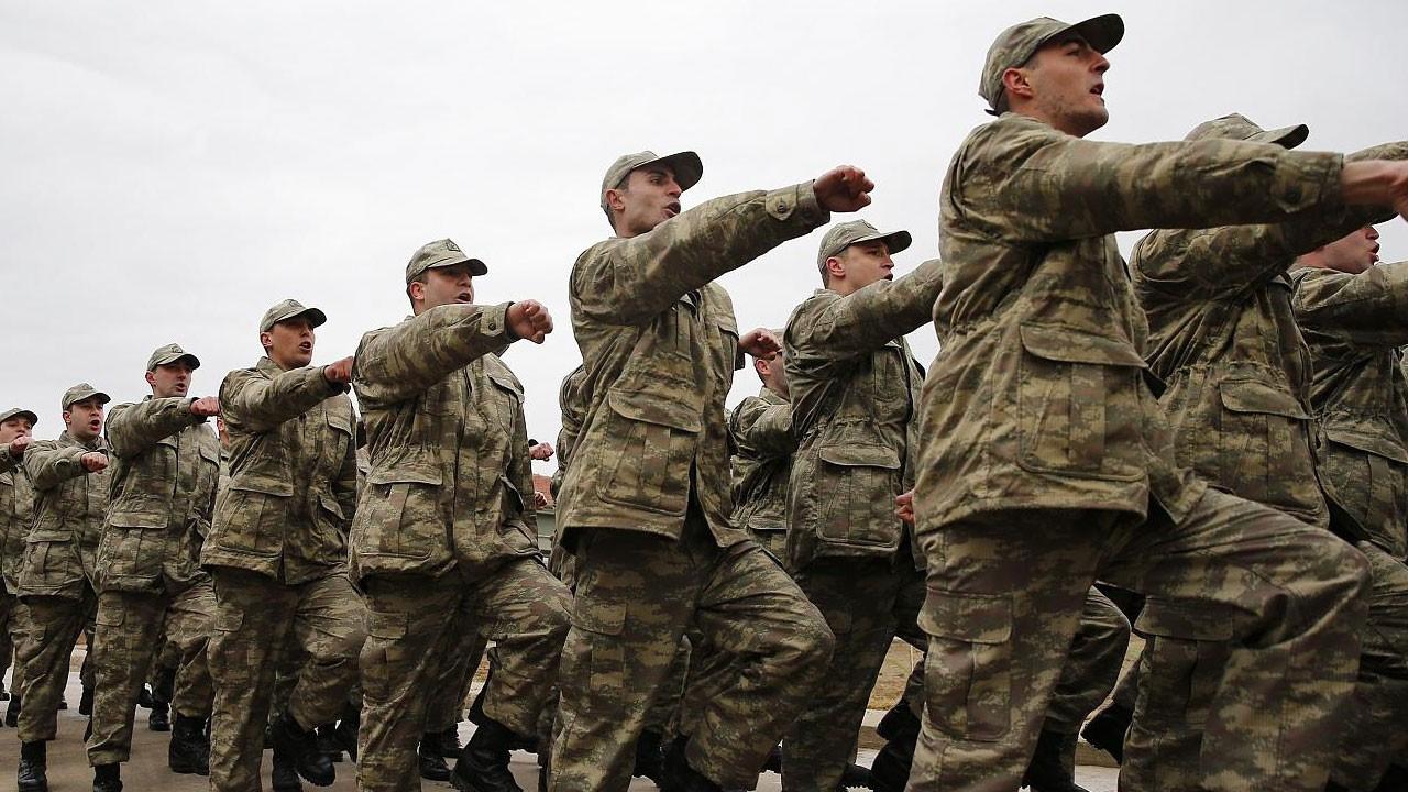 Askere gidecekler dikkat! Büyük avantajları kaçırmayın