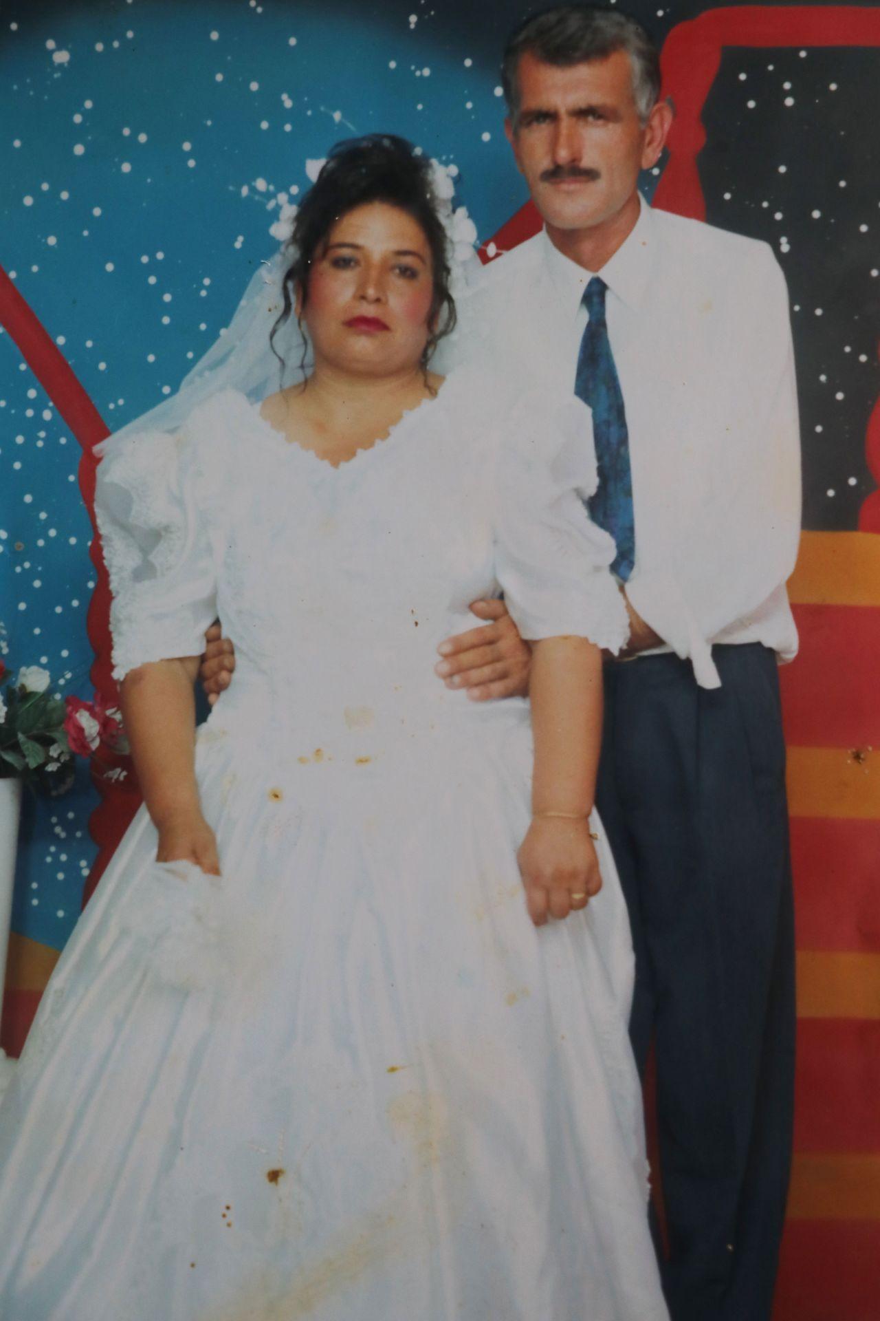 Balıkesirli balıkçı 37 yıldır boşanmaya çalışıyor! - Sayfa 3