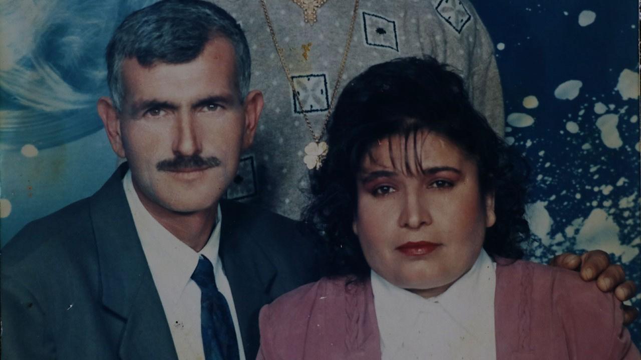 Balıkesirli balıkçı 37 yıldır boşanmaya çalışıyor!