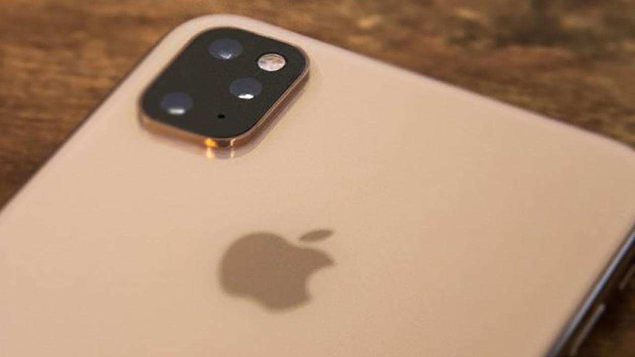iPhone 11 çıkış tarihi ve fiyatları
