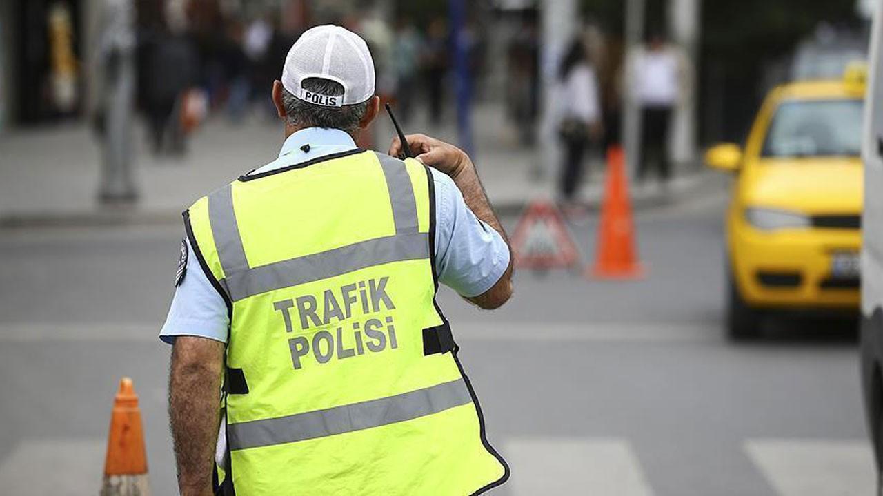 İstanbullular DİKKAT!..  14-15 Ağustos'ta bu yollar kapalı!