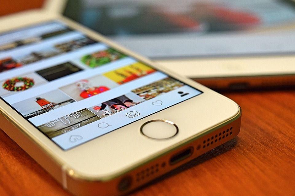Son yılların en büyük veri skandalı!.. Instagram durumu fark etti ama..! - Sayfa 2