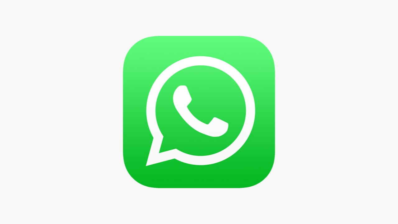 Dikkat! Whatsapp'ta mesajlarınız değiştirebilir!
