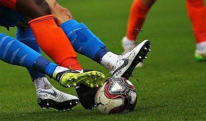 Futbolda kurallar değişti! İşte yeni sezonda yeni kurallar - Sayfa 1