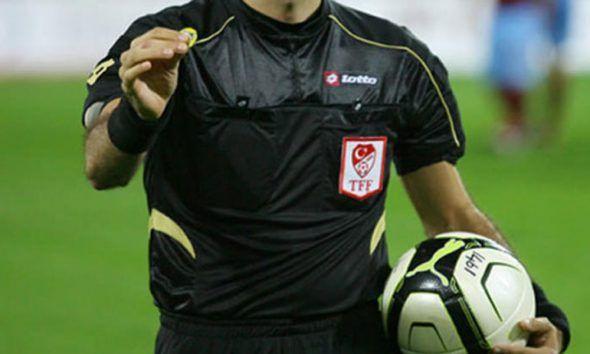 Futbolda kurallar değişti! İşte yeni sezonda yeni kurallar - Sayfa 3