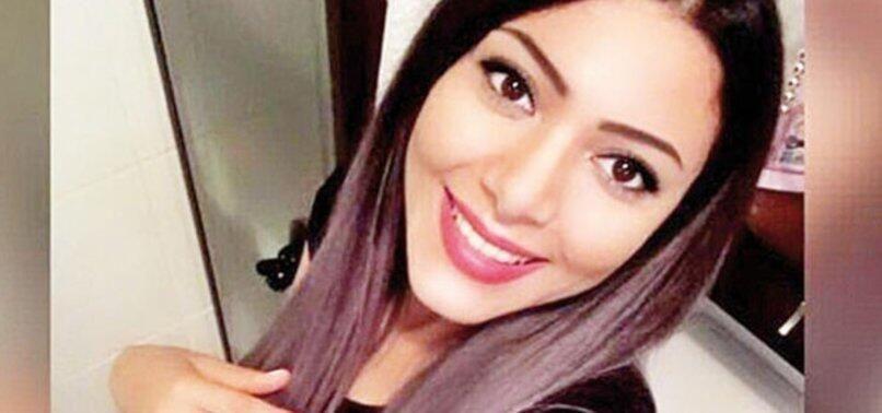 Zeynepbank'ın son kurbanı bir polis memuru - Sayfa 2