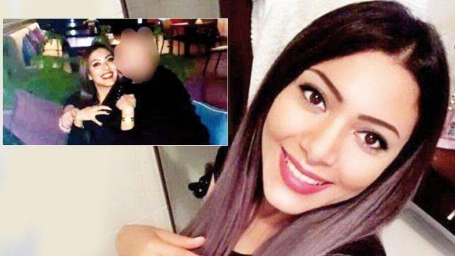Zeynepbank'ın son kurbanı bir polis memuru - Sayfa 4