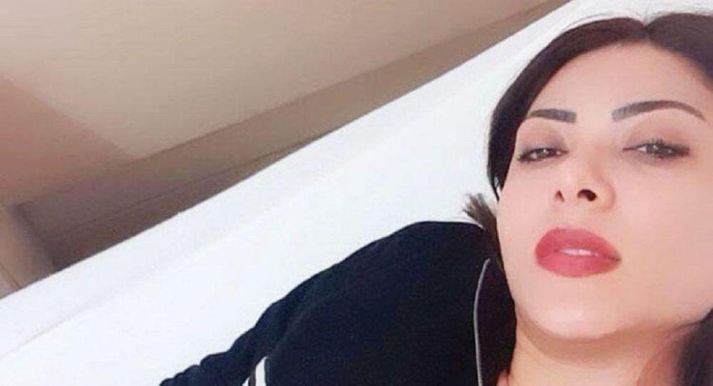 Zeynepbank'ın son kurbanı bir polis memuru - Sayfa 3