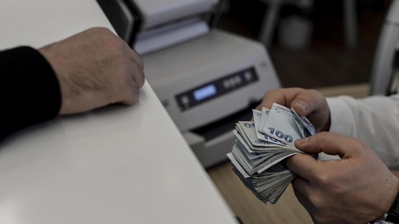 Bankaların kredi işlemlerine ilişkin yeni düzenleme Resmi Gazete'de yayımlandı
