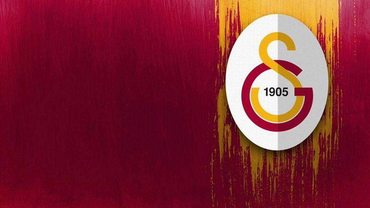 Galatasaray'ın Şampiyonlar Ligi kadrosunda sürpriz