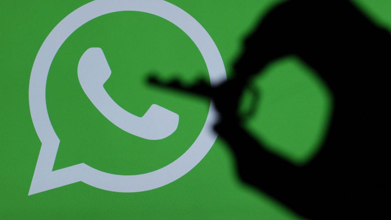 WhatsApp sunmaya hazırlanıyor!.. Üçü de yeni!