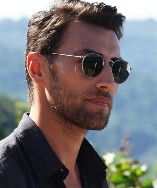 Ceyhun Mengiroğlu, Payitaht Abdülhamid dizisinde 'Mehmet' karakterine hayat verecek.