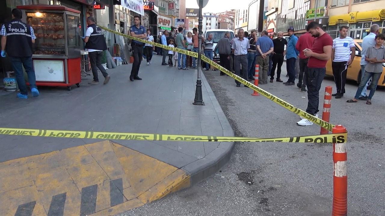 Türkiye'yi yasa boğmuştu... Emine Bulut cinayetinde kahreden detay!