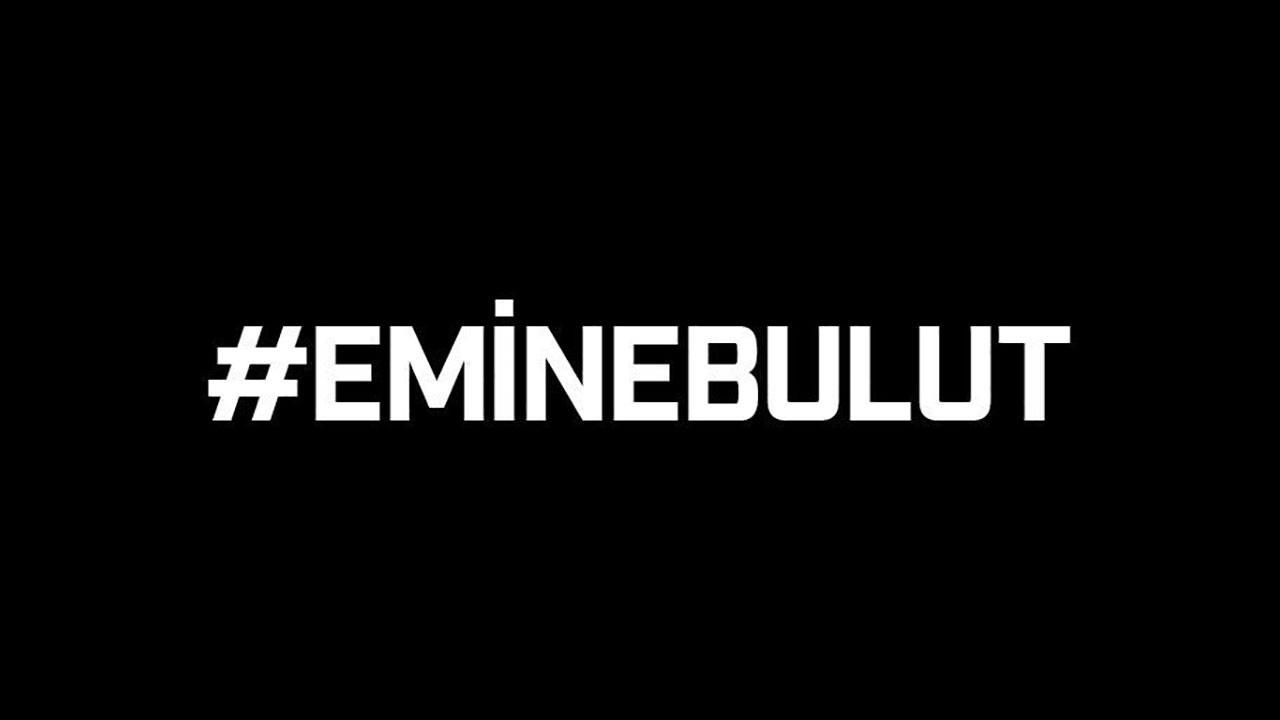 Emine Bulut cinayetine Beşiktaş, Fenerbahçe, Trabzonspor ve Galatasaray'dan sert tepki: Bu vahşete sessiz kalmıyoruz