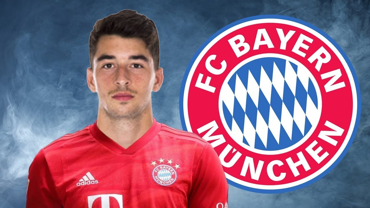 Bayern Münih'ten sürpriz transfer girişimi