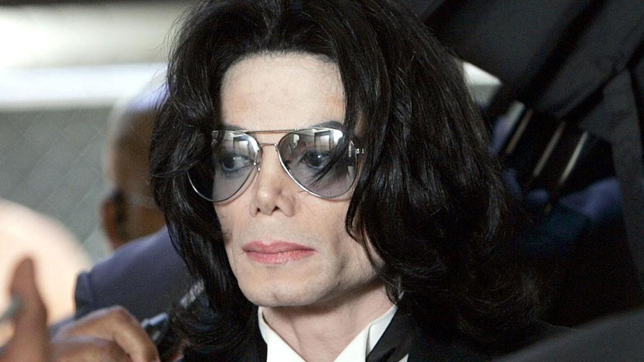Ölümünden 10 yıl sonra Michael Jackson hakkında çıkan gerçek!