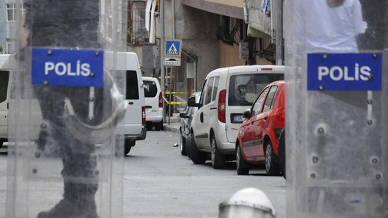 Mersin'de 10 gün sürecek yasak!