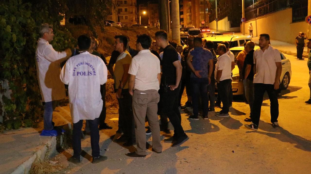 Burdur'da sır ölüm!.. Bir haftadır haber alınamıyordu!