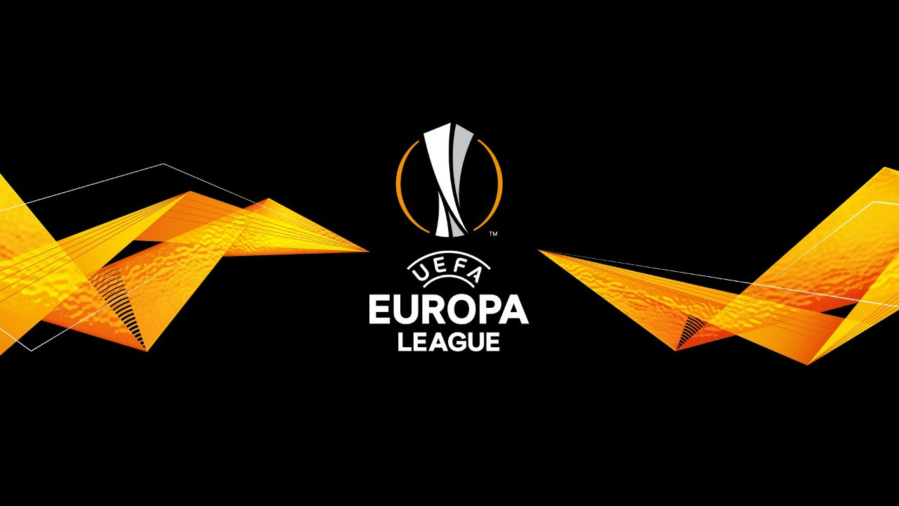Trabzonspor'un Avrupa Ligi maç fikstürü