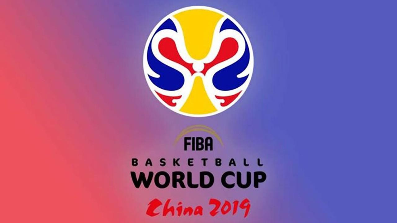 FIBA Dünya Kupası'nda finalin adı konuldu
