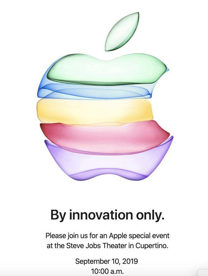 iPhone 11 çıkış tarihi ve fiyatları - Sayfa 4