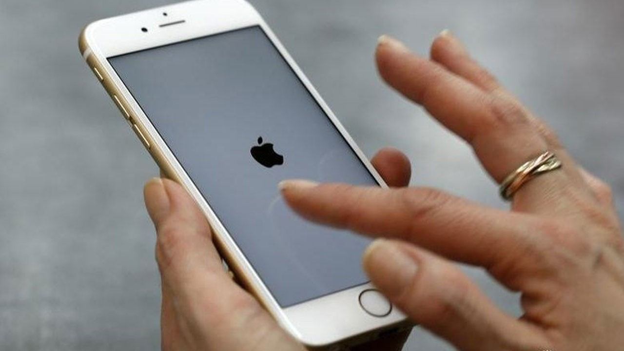 Apple'dan ucuz iPhone hamlesi