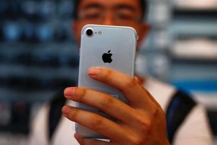 Apple'dan ucuz iPhone hamlesi - Sayfa 3