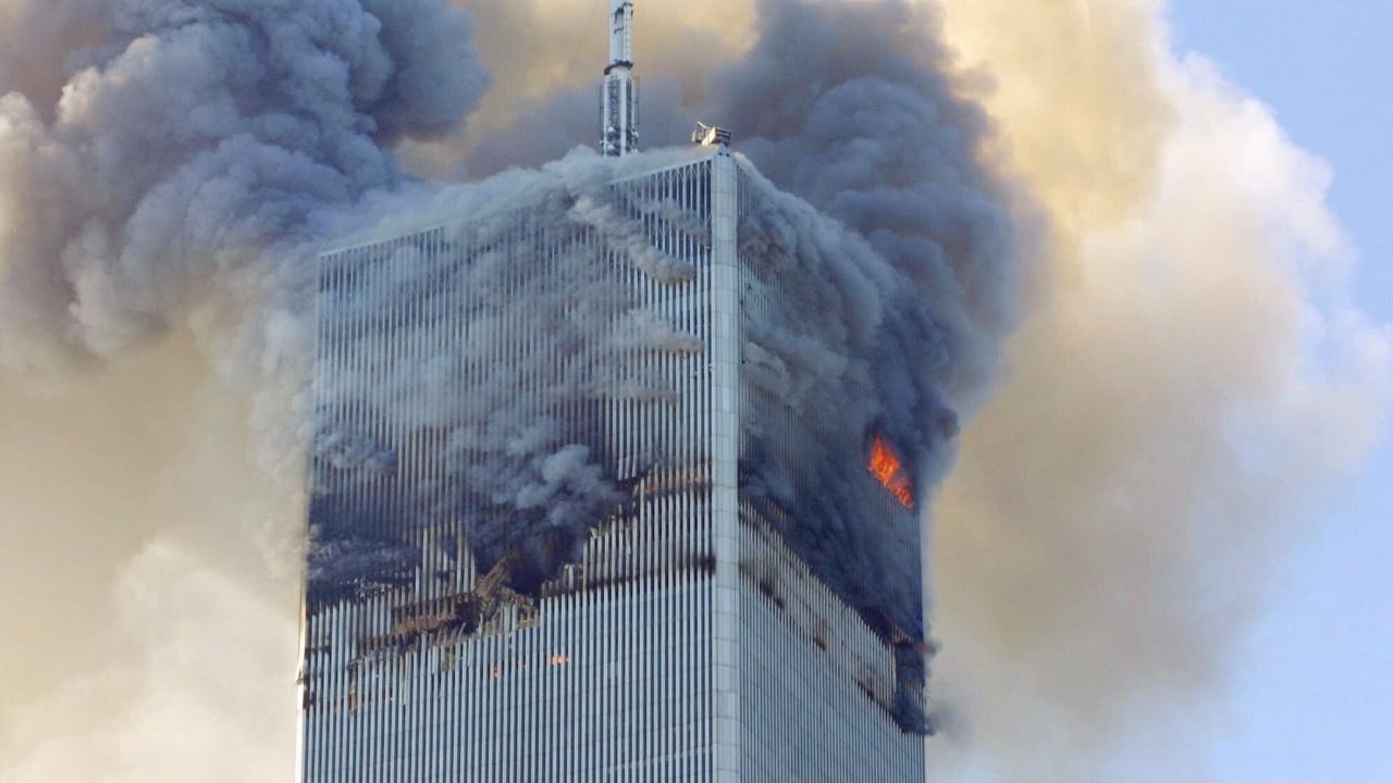 Dünyanın konuştuğu kitap The Trigger: 11 Eylül saldırılarıyla ilgili belgeler açıklanacak