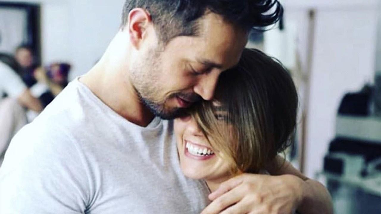 Aslı Enver ve Murat Boz evleniyor mu?