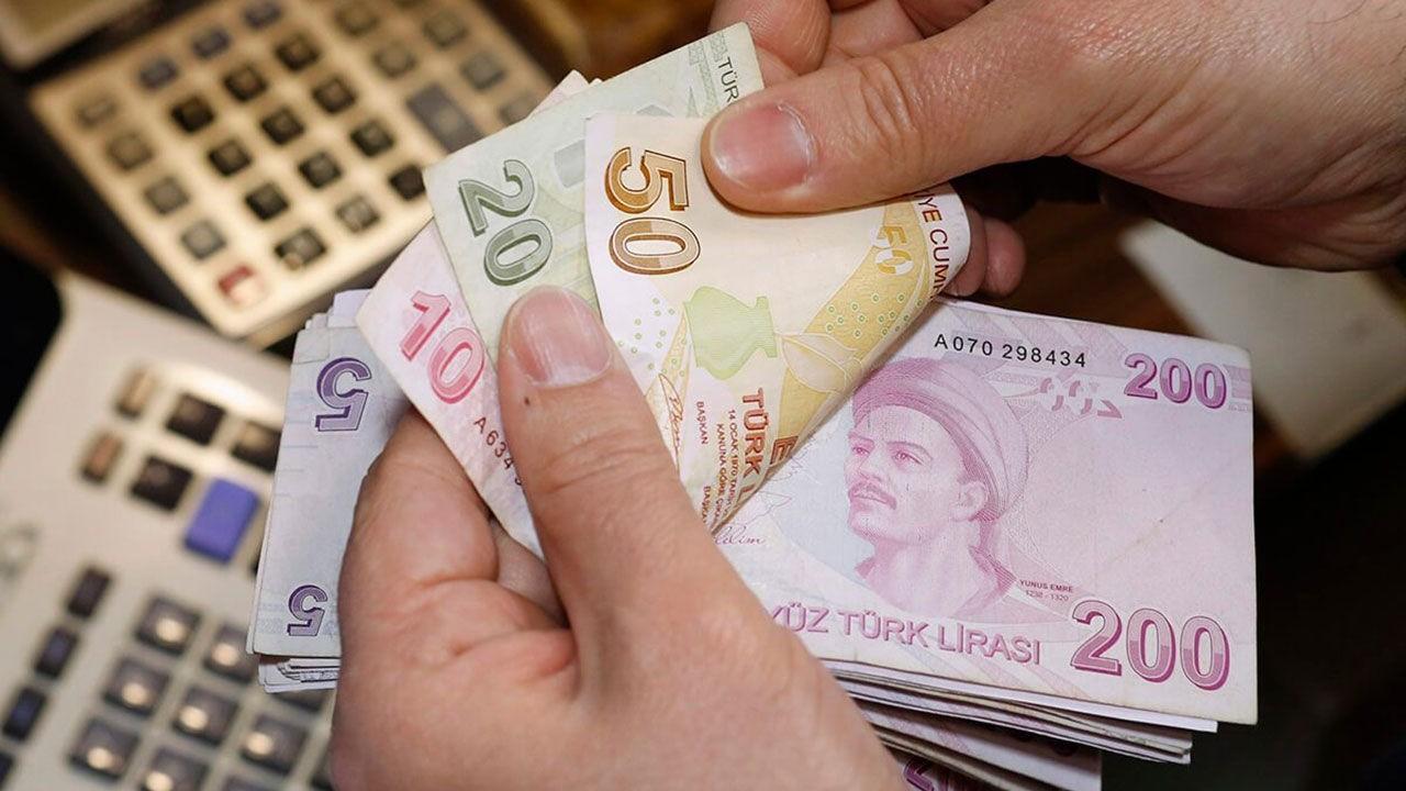 Memur emeklileri ne kadar maaş alacak?