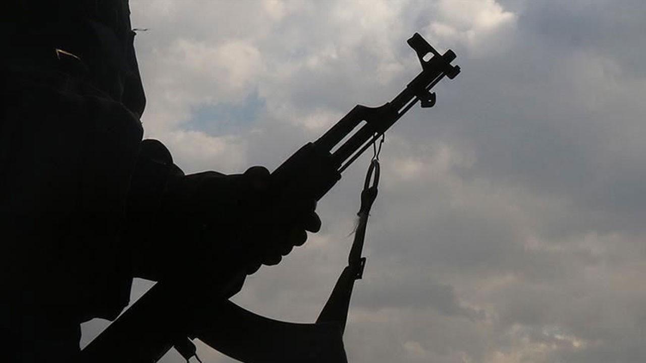 PKK'lı teröristten flaş itiraf!