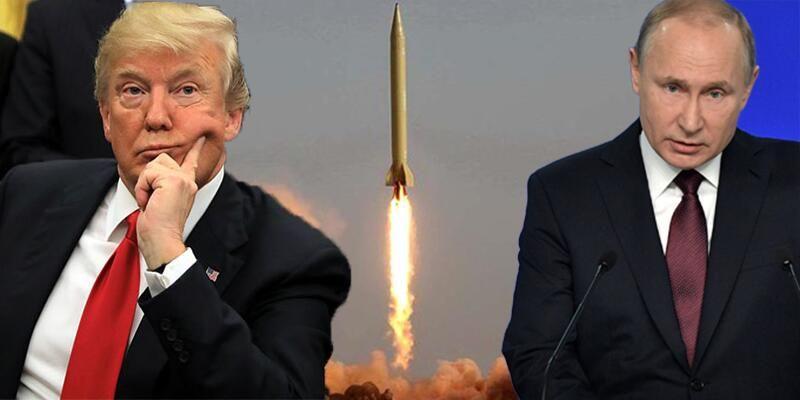 Hangi ülkede kaç nükleer silah var? - Sayfa 3