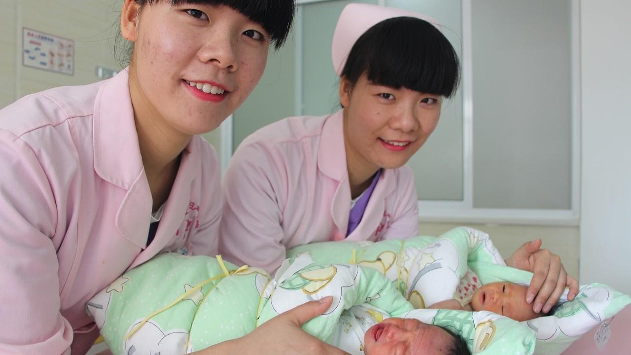Hastanede bebekler artık karışmayacak!