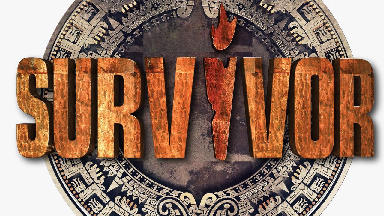 Survivor 2020'nin ünlüler takımında yarışacak ilk isim belli oldu!.. İşte alacağı haftalık ücret!