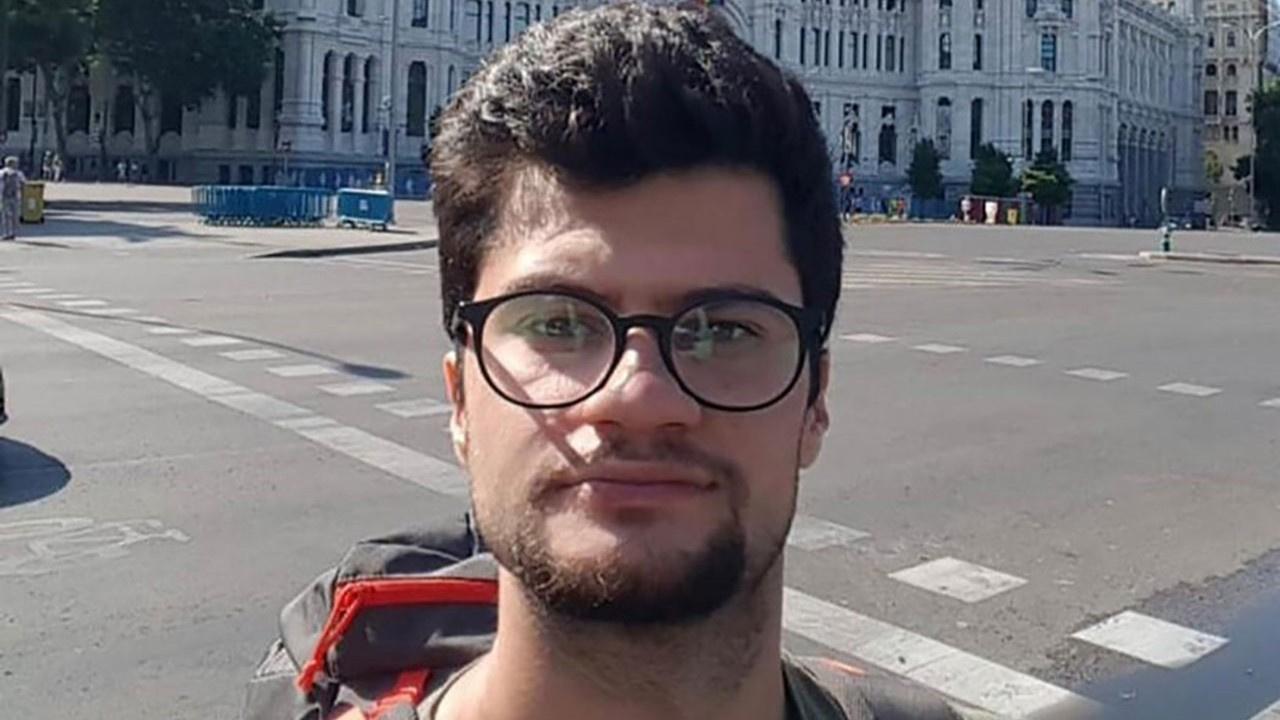 Halit Ayar'ın katilinin cezaevinden izinli çıktığı anlaşıldı