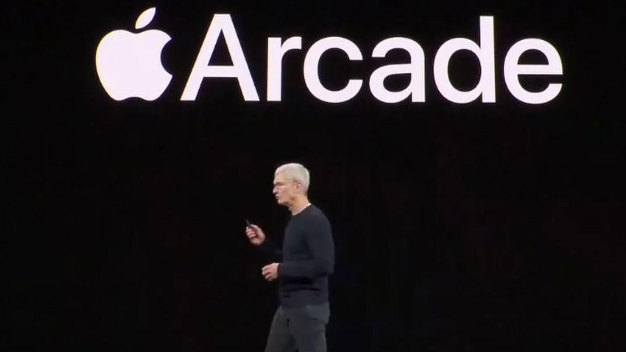 Apple resmen duyurdu