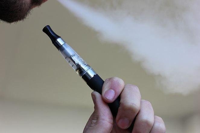Elektronik sigara bir can daha aldı - Sayfa 3